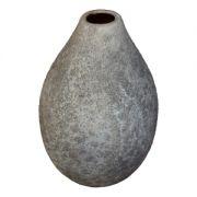 Vaza Novo tuguiata 15 cm maro