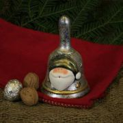Clopotel ceramica Mos