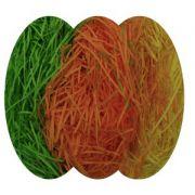 Iarba artificiala 3 culori