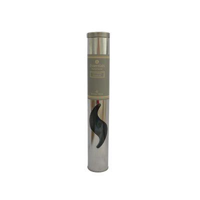 Set 40 betisoare parfumate 25, 5 cm cu aroma de mar