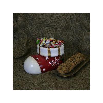 Gheata ceramica
