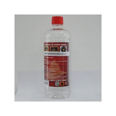 BET. 1 - Bioetanol lichid, 1L